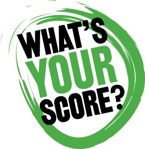 what's-your-score