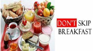 dontskipbreakfast